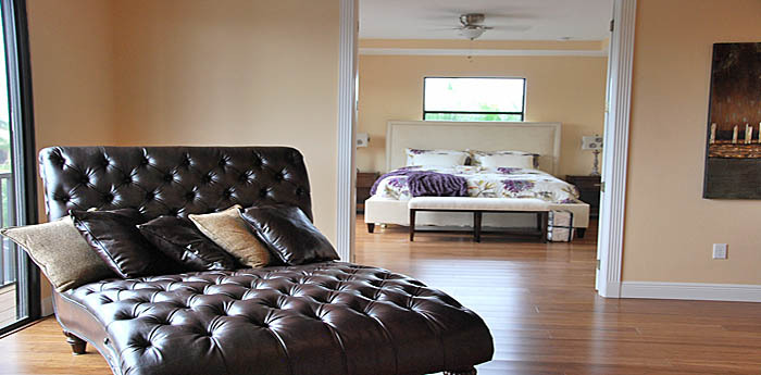 living area. Black Bedroom Furniture Sets. Home Design Ideas