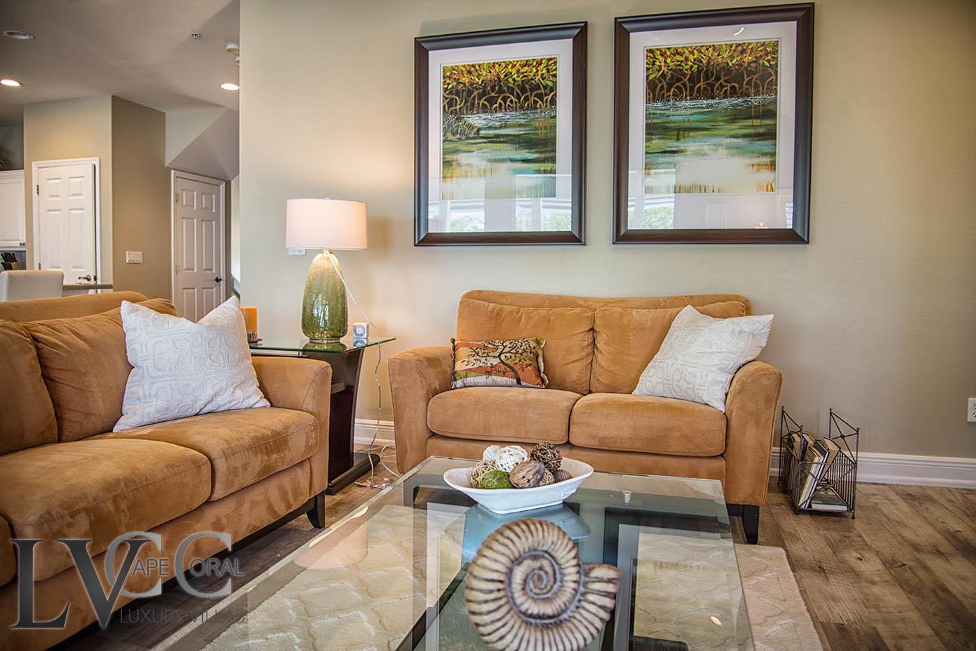 100 kleine couch ikea 3251 big sofa 579fcb13. Black Bedroom Furniture Sets. Home Design Ideas