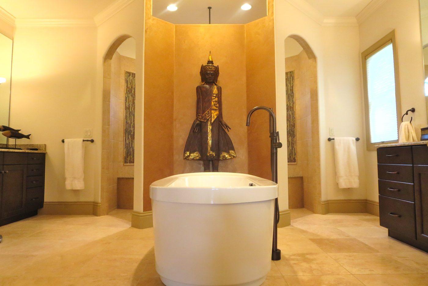 Ersatzteile pavillon gestange und wohnzimmer for Badezimmer 3x3m